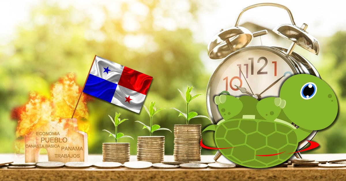Ahorra YA! La guía de ofertas Panamá mas completa del 2020